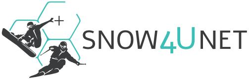 snow4unet