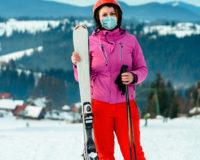 горнолыжные курорты Австрии закрываются?